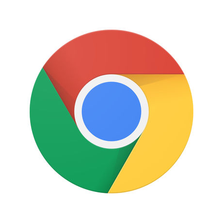 Google Chrome_v79.0.3945.136安卓下载